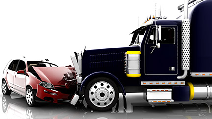 Accidents in the trucking industry cause many injuries in the Arlington area. If you or a loved one has been injured on the job, call an Arlington Personal Injury Attorney today.