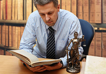 Almost every Arlington Personal Injury case requires the use of an Arlington Expert Witness. Contact an Arlington Personal Injury Lawyer today to help you find the right Arlington Medical Expert Witness or other expert witness.